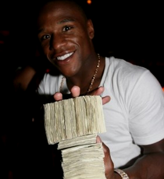 mayweather_money[1](2)