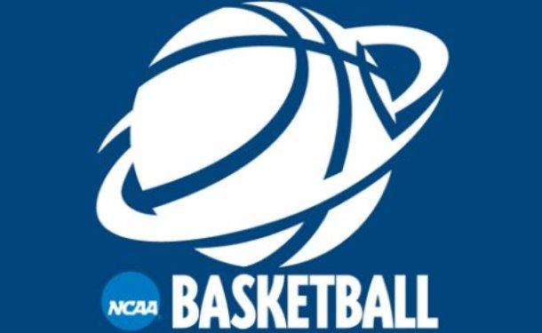 best bets ncaa basketball odds calculator sports