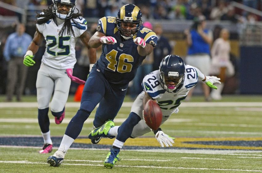 current seahawks score nfl future bets